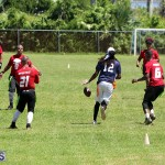 Bermuda Flag Football League Sept 01 2019 (15)