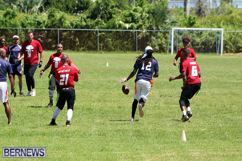 Bermuda-Flag-Football-League-Sept-01-2019-15