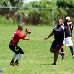 Bermuda Flag Football League Sept 01 2019 (16)