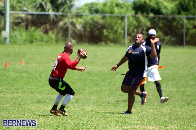 Bermuda-Flag-Football-League-Sept-01-2019-16