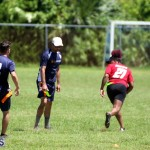 Bermuda Flag Football League Sept 01 2019 (17)