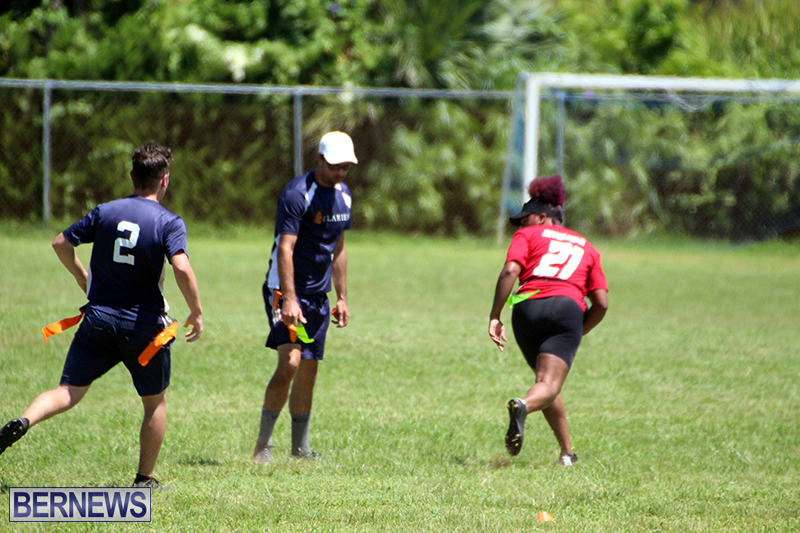 Bermuda-Flag-Football-League-Sept-01-2019-17
