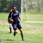 Bermuda Flag Football League Sept 01 2019 (18)