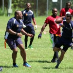Bermuda Flag Football League Sept 01 2019 (19)