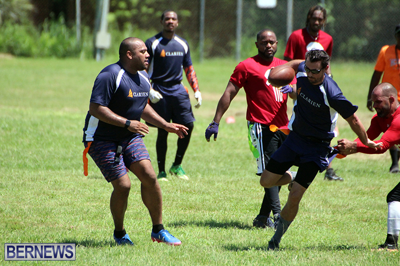 Bermuda-Flag-Football-League-Sept-01-2019-19