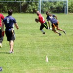 Bermuda Flag Football League Sept 01 2019 (2)