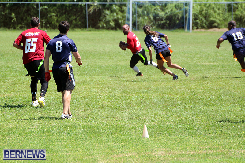 Bermuda-Flag-Football-League-Sept-01-2019-2