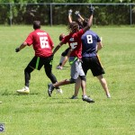 Bermuda Flag Football League Sept 01 2019 (3)