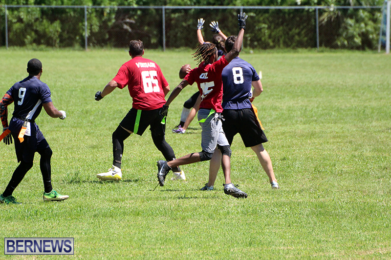 Bermuda-Flag-Football-League-Sept-01-2019-3