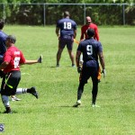 Bermuda Flag Football League Sept 01 2019 (4)