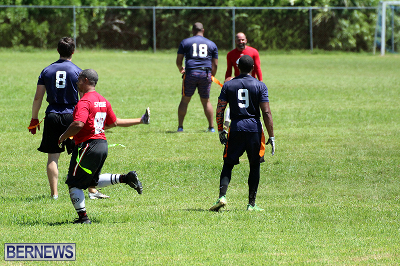 Bermuda-Flag-Football-League-Sept-01-2019-4