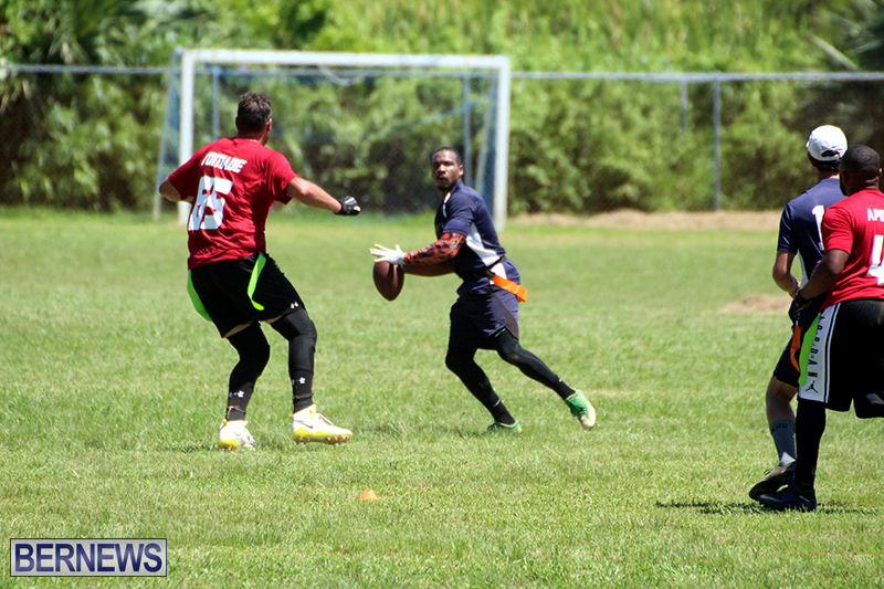 Bermuda-Flag-Football-League-Sept-01-2019-6