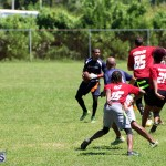 Bermuda Flag Football League Sept 01 2019 (8)
