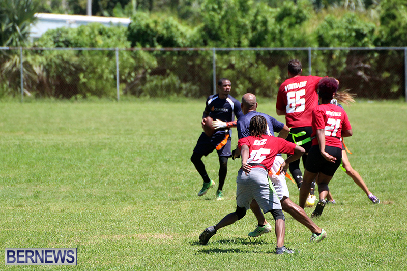 Bermuda-Flag-Football-League-Sept-01-2019-8