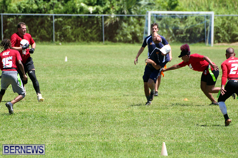 Bermuda-Flag-Football-League-Sept-01-2019-9
