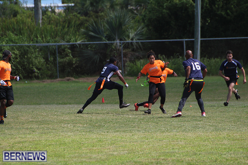 Bermuda-Flag-Football-League-Sept-15-2019-1