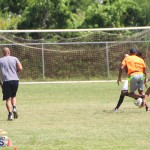 Bermuda Flag Football League Sept 15 2019 (10)