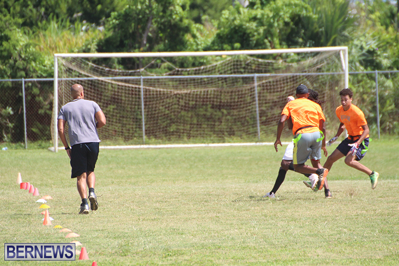 Bermuda-Flag-Football-League-Sept-15-2019-10