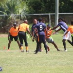 Bermuda Flag Football League Sept 15 2019 (12)