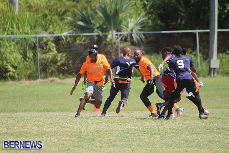 Bermuda-Flag-Football-League-Sept-15-2019-13