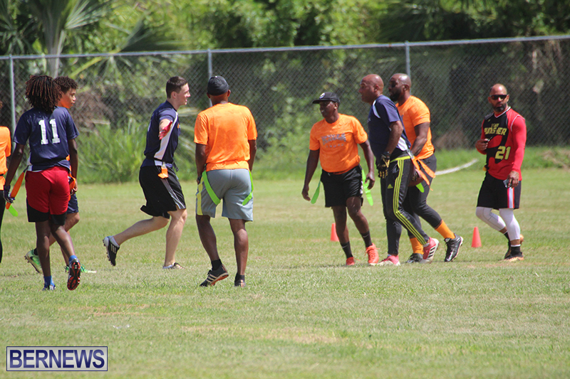 Bermuda-Flag-Football-League-Sept-15-2019-14