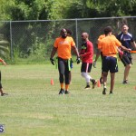 Bermuda Flag Football League Sept 15 2019 (15)