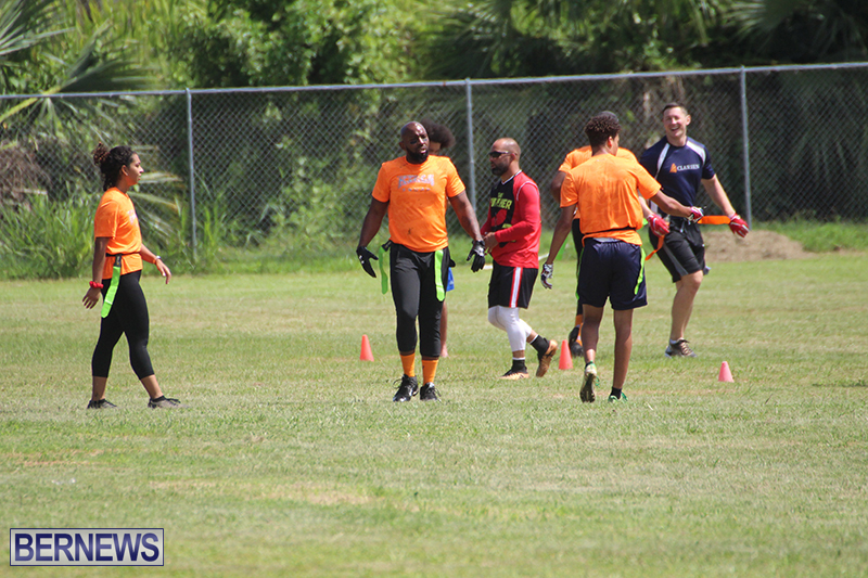 Bermuda-Flag-Football-League-Sept-15-2019-15