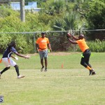 Bermuda Flag Football League Sept 15 2019 (16)