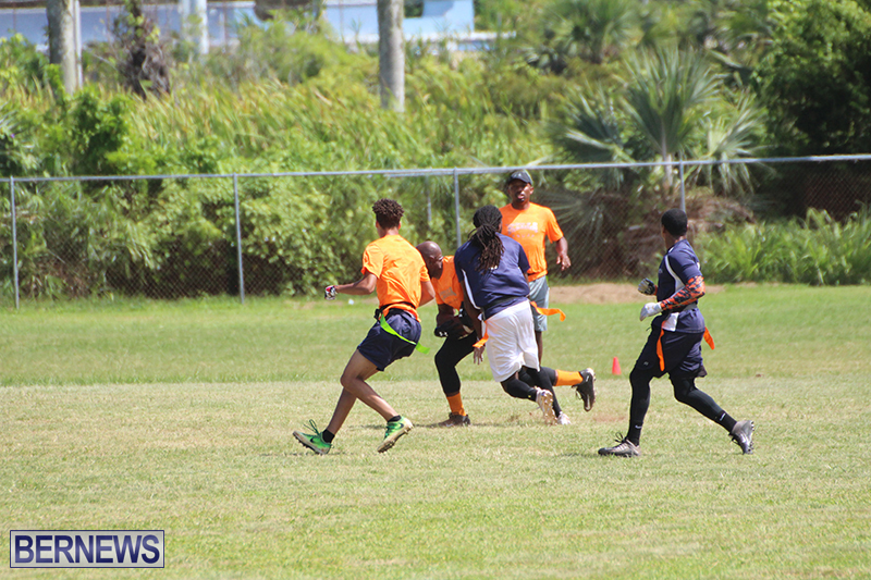 Bermuda-Flag-Football-League-Sept-15-2019-17