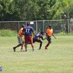 Bermuda Flag Football League Sept 15 2019 (19)