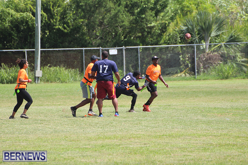 Bermuda-Flag-Football-League-Sept-15-2019-19