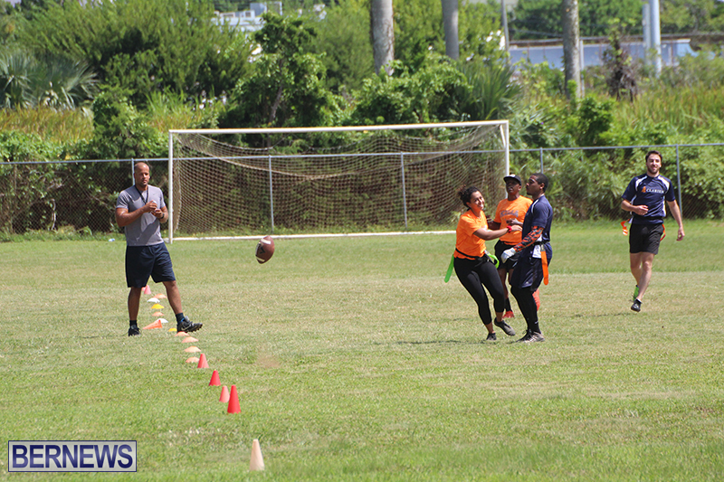 Bermuda-Flag-Football-League-Sept-15-2019-2