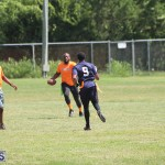 Bermuda Flag Football League Sept 15 2019 (3)