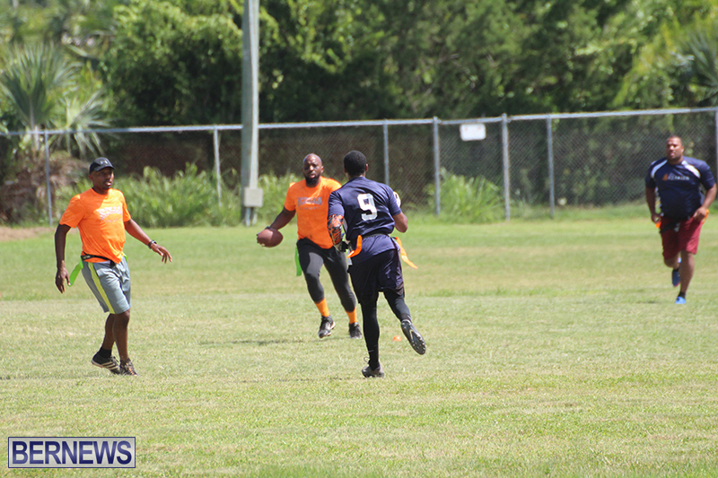 Bermuda-Flag-Football-League-Sept-15-2019-3