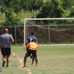 Bermuda Flag Football League Sept 15 2019 (4)