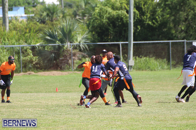 Bermuda-Flag-Football-League-Sept-15-2019-5