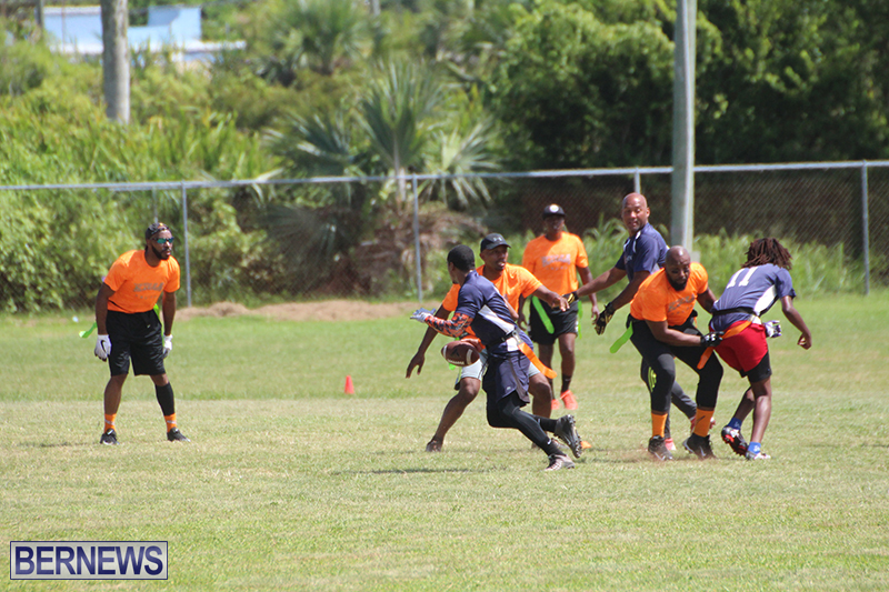 Bermuda-Flag-Football-League-Sept-15-2019-6