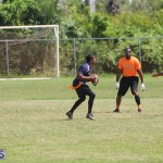 Bermuda Flag Football League Sept 15 2019 (7)