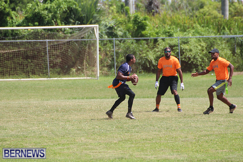 Bermuda-Flag-Football-League-Sept-15-2019-7