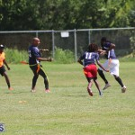 Bermuda Flag Football League Sept 15 2019 (8)