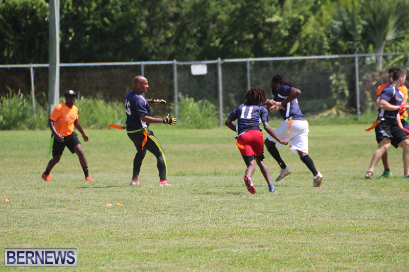 Bermuda-Flag-Football-League-Sept-15-2019-8