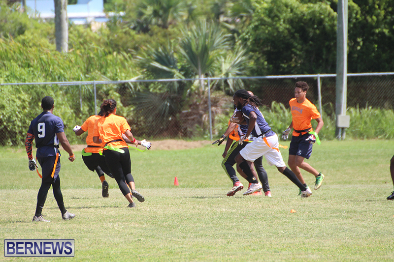 Bermuda-Flag-Football-League-Sept-15-2019-9