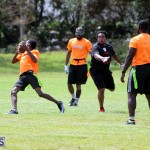 Bermuda Flag Football Sept 22 2019 (1)