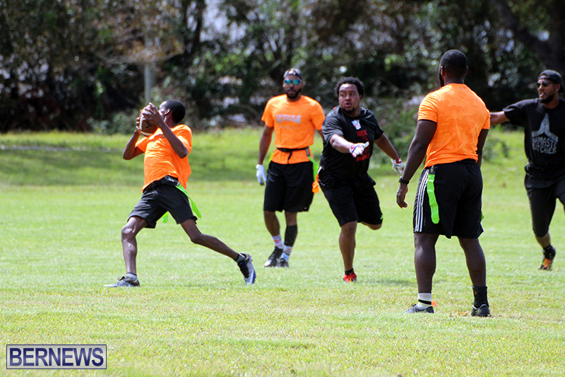 Bermuda-Flag-Football-Sept-22-2019-1