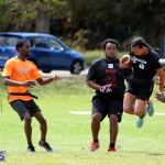 Bermuda Flag Football Sept 22 2019 (11)