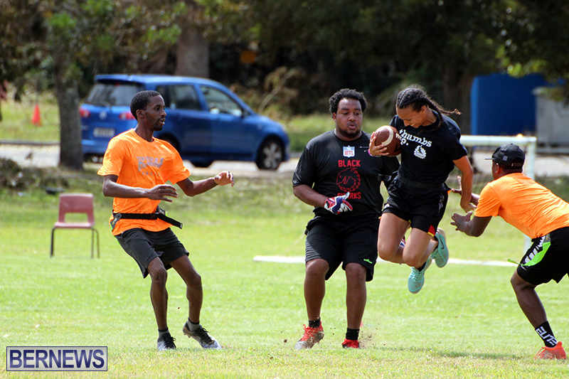 Bermuda-Flag-Football-Sept-22-2019-11