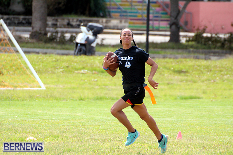Bermuda-Flag-Football-Sept-22-2019-14