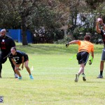 Bermuda Flag Football Sept 22 2019 (15)