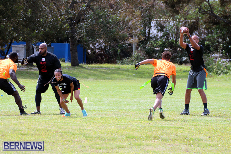 Bermuda-Flag-Football-Sept-22-2019-15