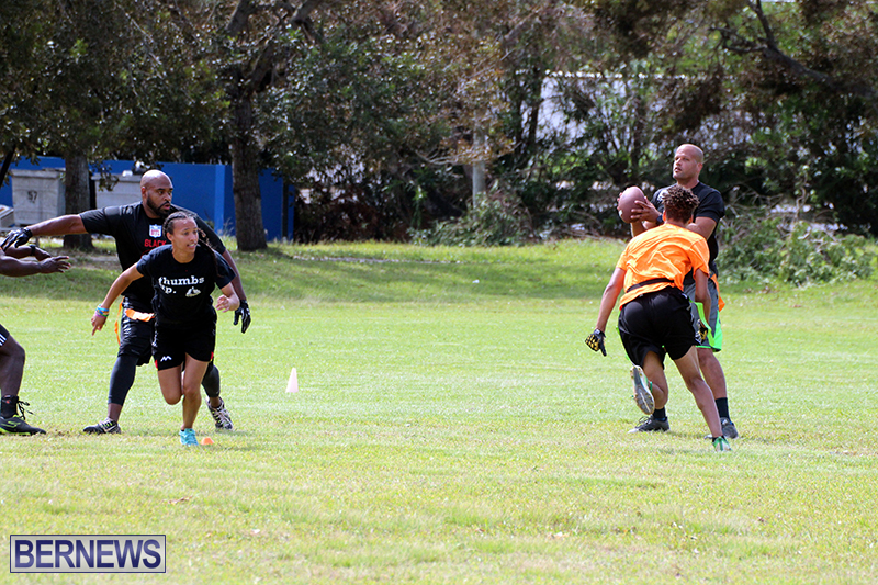 Bermuda-Flag-Football-Sept-22-2019-16